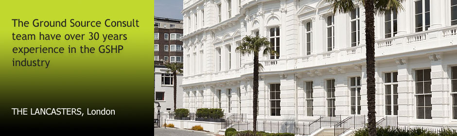 Picture of London Terrace