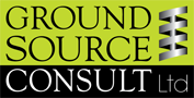 Ground Source Consult